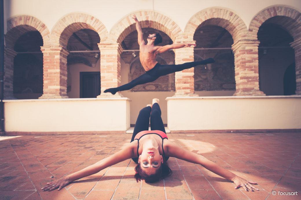focus art_pescara_montesilvano_danza_emilio maggi_massimo avenali_fotografo_dance_photography_convento san patrignano_collecorvino_abruzzo_sharon cilli_alessio ciaccio (1)
