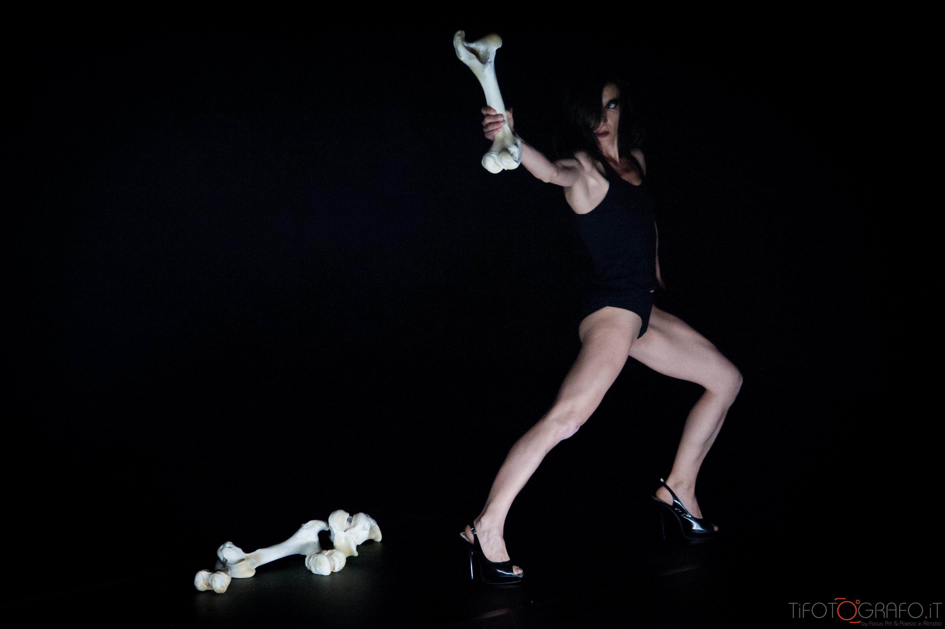 Compagnia Enzo Cosimi focusart tifotografo biennale venezia civitanova in danza Teatro india Roma (2)