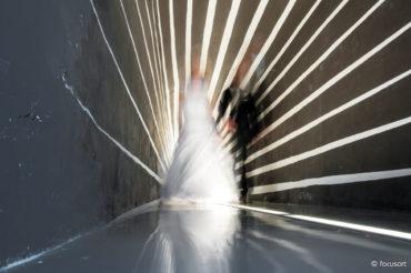 focus art_matrimoni_wedding_matrimonio_nozze_foto_photography_abruzzo_pescara_montesilvano_teramo_chieti_cerimoniefotografo_massimo avenali_emilio maggi_reportage (18)