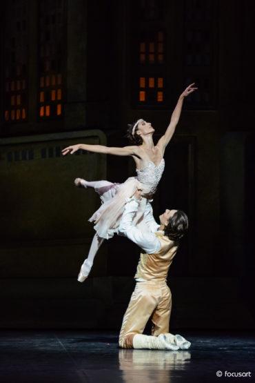 cinderella_nureyev_emilio maggi_massimo avenali_focusart_danza_dance_danse_ballet_opera paris_garnier_bastille_parigi_fotografo_foto_classica_cop