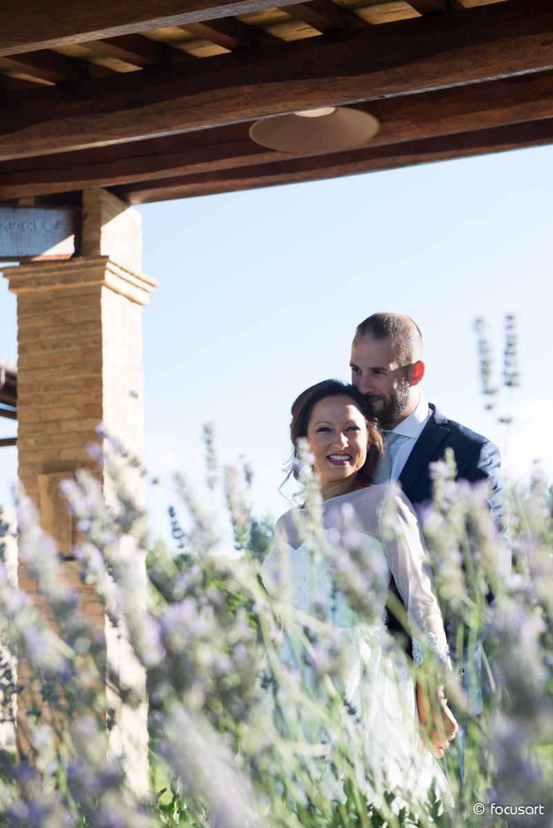 fotografo_matrimonio_focusart_montesilvano_pescara__wedding_sposi_abruzzo_sposa_cerimonia_reportage_photographer (20)