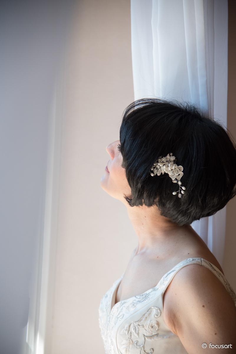 fotografo_matrimonio_focusart_montesilvano_pescara__wedding_sposi_abruzzo_sposa_cerimonia_reportage_photographer_roma (6)