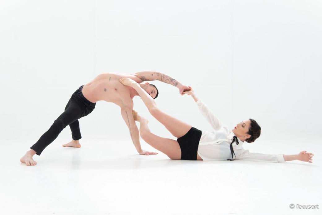 foto_danza_sabatino deustacchio_federica angelozzi_fotografia_photography_dance_focusart_massimo avenali_emilio maggi_teatro_contemporaneo_b dance project_coreografo (3)