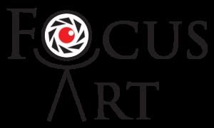 FocusArt-New-Logo_2015-300x114