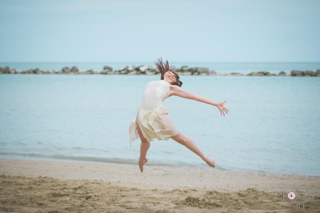 focusart_danza_dance_shooting_fotografia_dancephotography_foto_abruzzo_canosa sannita_tollo_chieti_armonia del movimento_monica castronuovo_emilio maggi_massimo avenali (32)