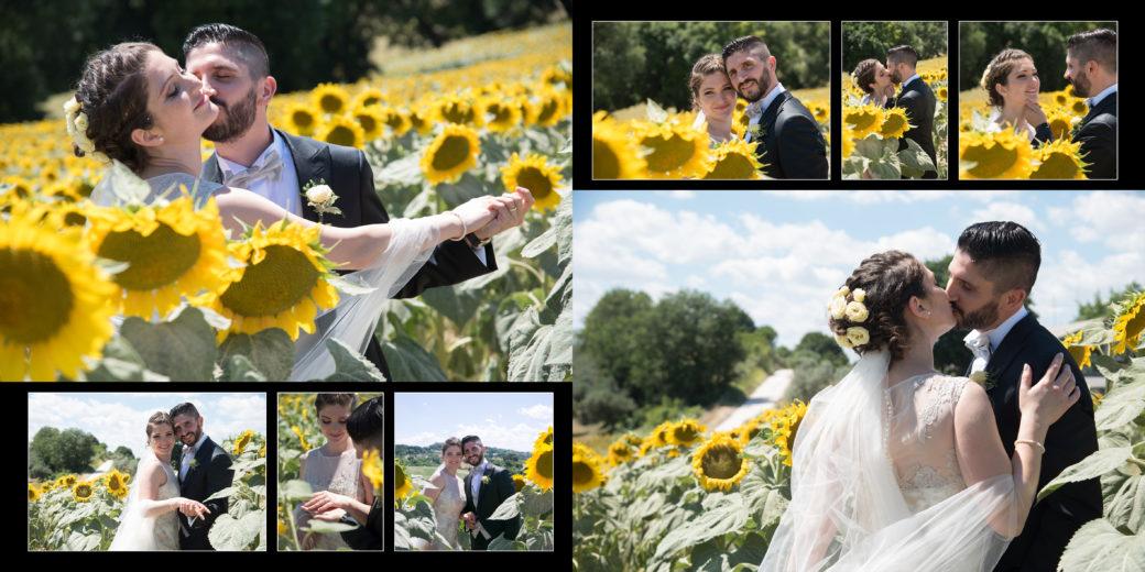 carlo e isabella_marche_foto_wedding_matrimonio_focusart_montesilvano_pescara_sposi_santuario del santissimo crocifisso_mogliano_villa castellani_05